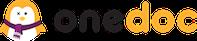 OneDoc Logo