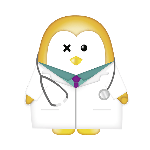 OneDoc blog médecin