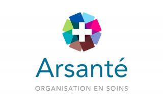 Blog_Logo_Arsante