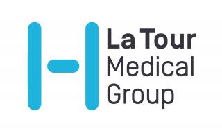 Blog_Logo_CLTMG