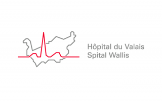 Blog_Logo_HDV