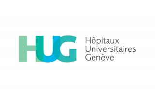 Blog_Logo_HUG