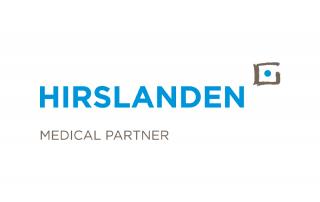 Blog_Logo_Hirslanden