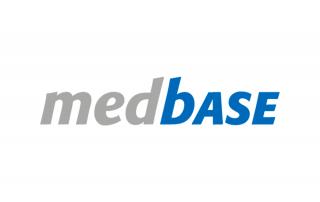 Blog_Logo_MedBase