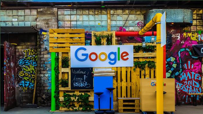 Google My Business pour les professionnels de santé