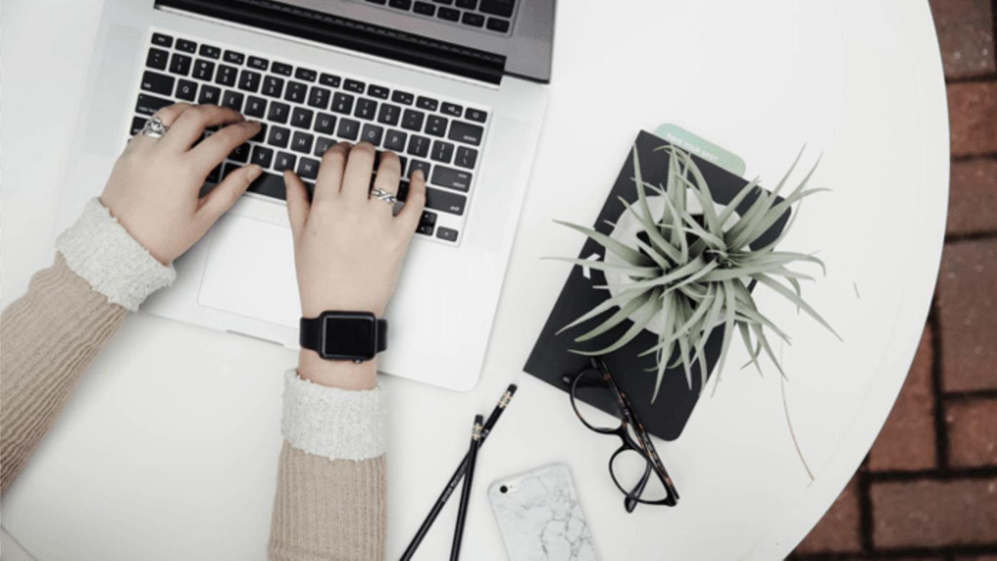 Médecins, dentistes, thérapeutes: pourquoi avoir un site internet ?