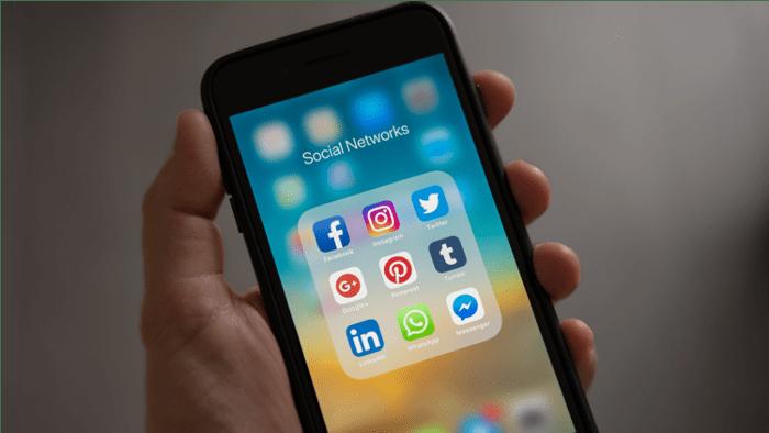 Maitriser les réseaux sociaux