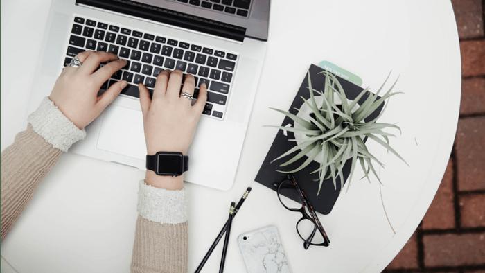 Médecins, Dentistes, thérapeutes, Pourquoi posséder un site internet