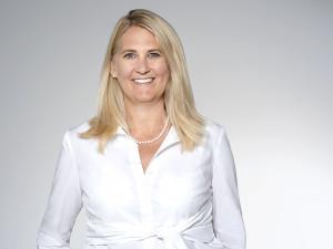 Dr. med. Michelle Larson