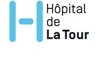 La Tour Medical group