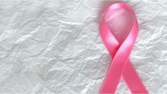 breast cancer DE