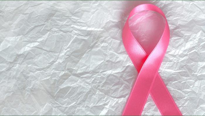 breast cancer DE