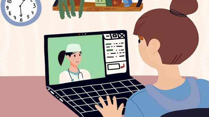 Digitalisierung in der dermatologischen Praxis