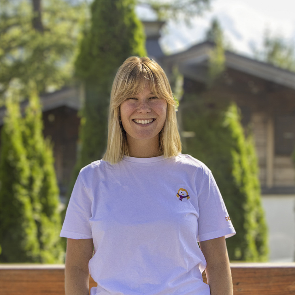 Elisa Biver