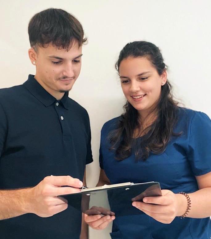 Digitale e dentale: la prenotazione online degli appuntamenti di OneDoc!
